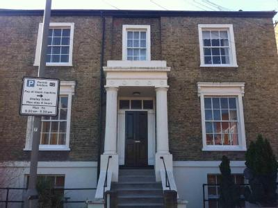 Balham grove sw12 london flats apartments to rent in balham flat to let balham grove listed malvernweather Choice Image