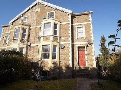 Flat for sale, Downend Road - Modern