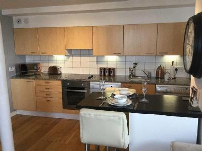 Wirral Flats Apartments To Rent In Wirral Nestoria