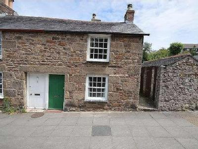House to rent, Falmouth Road