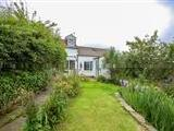 House for sale, Swilly Lane - Garden