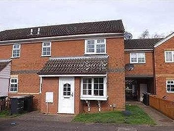 House to rent, Biggleswade
