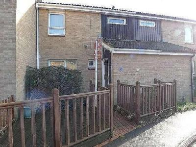 House to rent, Tirrington - Furnished