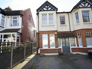 House to rent, Victoria Road