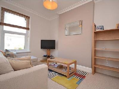Newbridge Road - Fireplace, Furnished