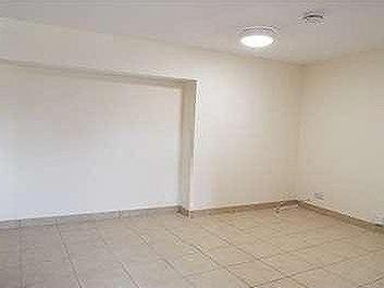 Crumps Butts, Bicester - Unfurnished