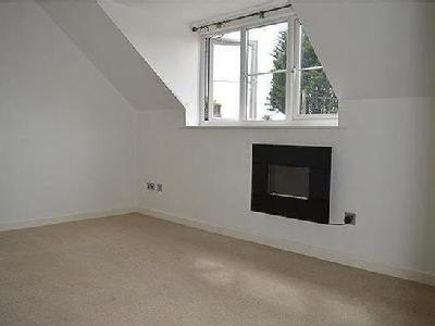 Flat to rent, West Road - Modern