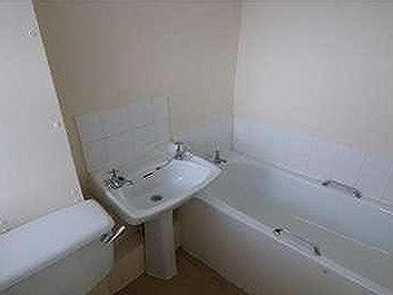 Orchard Court, Ld - Unfurnished