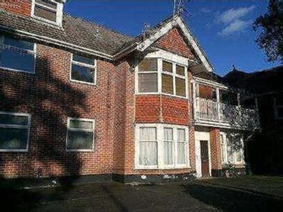 Flat for sale, Ashley Road - Freehold