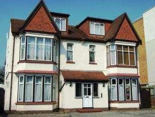 Conroy Court, - Southchurch Road Southend-On-Sea