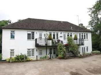 Flat for sale, Hill House - Georgian