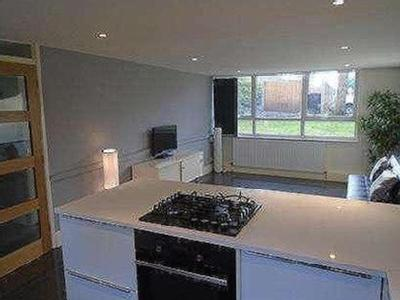 Flat for sale, Lordswood Road
