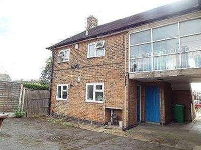 Flat for sale, Chisholm Way
