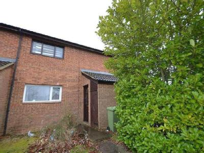 Flat for sale, Clay Hill