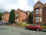 Flat for sale, Delaunays Road