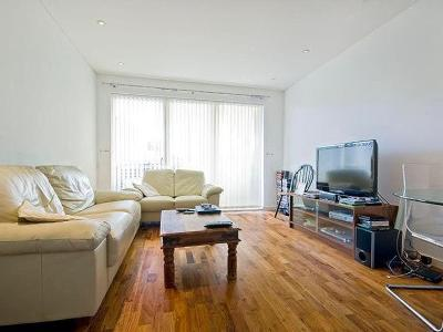 Balham grove sw12 london flats apartments to rent in balham blueprint apartments sw12 sw12 london malvernweather Choice Image