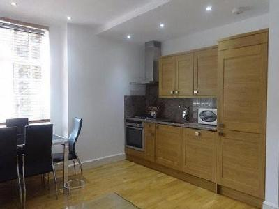 Queensway, Bayswater, W2, W2, London