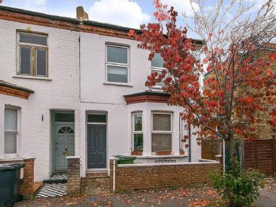 Pearcefield Avenue, Forest Hill, SE23, SE23, London