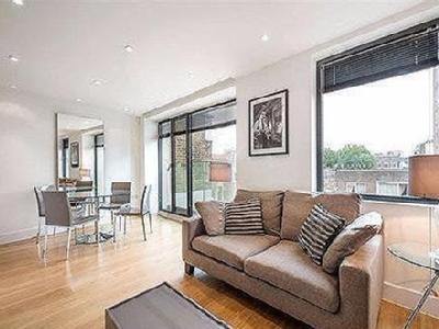 Hyde Park Square, Marble Arch, W2, W2