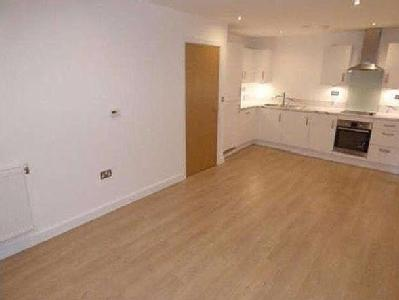 Priory Court, Wideford Drive Union Road, Romford, Rm7, Rm7