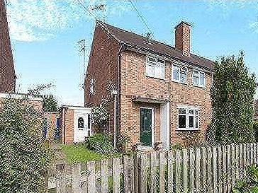 House for sale, Ward Road - House