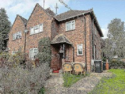 House for sale, Hubbards Road