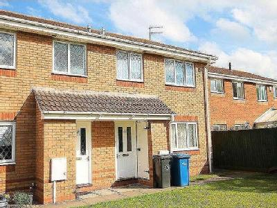 House for sale, Exeter Drive