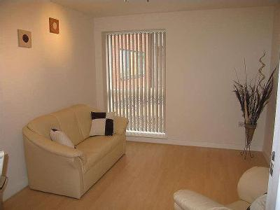 Property for sale, Ryland Street