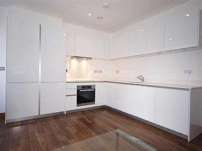 Flat for sale, Bedford Row - Porter