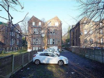 Property for sale, Demesne Road