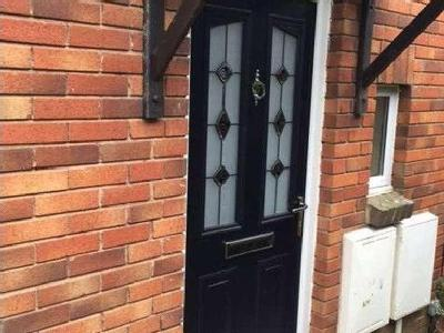 House to let, Wolsingham Way - Modern