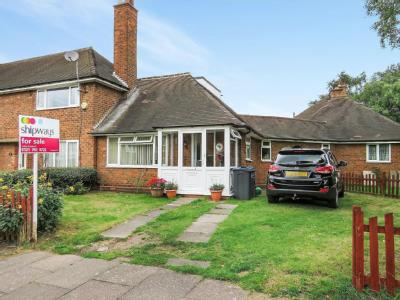 House for sale, Pear Tree Road