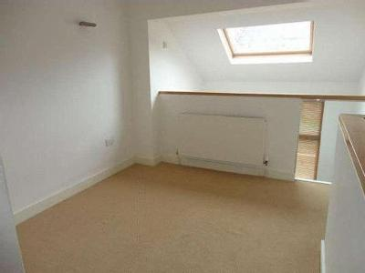 House for sale, Toxteth Grove