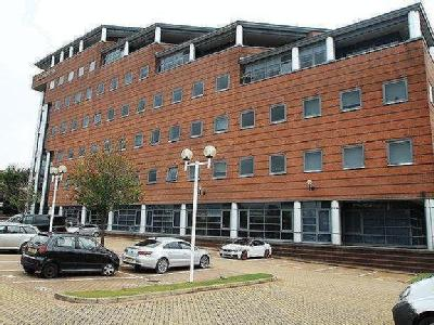 The Landmark, Waterfront West, Brierley Hill DY5