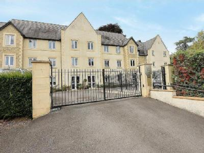 Property for sale, Nailsworth