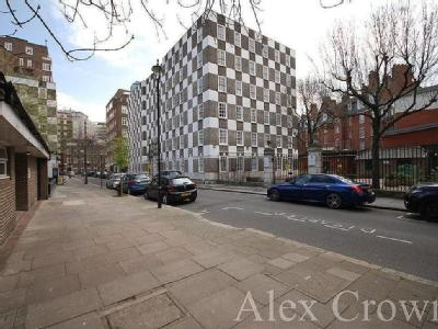 Marsham Street SW1 London Property Find Properties For Sale In