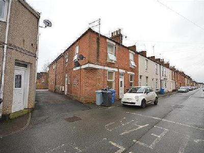 HAVELOCK STREET, CORBY - Leasehold
