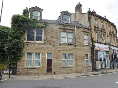 Cheapside, Morley - Flat, Apartment
