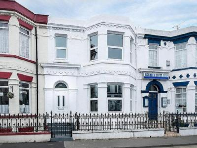 Wellesley Road, Great Yarmouth