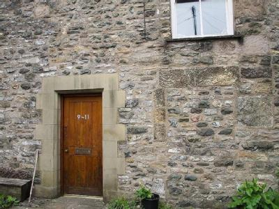 9 Mill Court, Kirkby Lonsdale, carnforth LA6