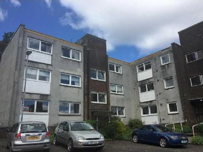 Forsyth St, Greenock Now Reduced Rent!