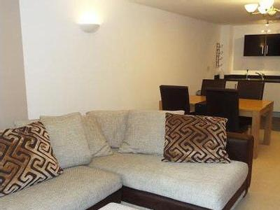 1 Bedroom Flats Apartments To Rent In Cardiff Bay Nestoria