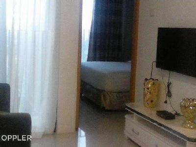 Flat to let San Isidro - Furnished