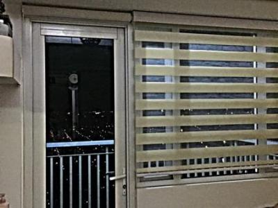Flat for rent Quezon City - Furnished
