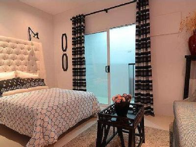 Flat for sale Muntinlupa