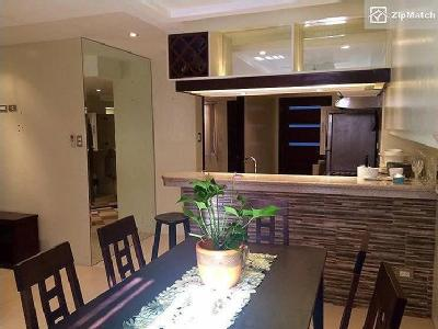 Flat to rent Angeles City - Furnished