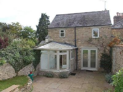 House to rent, Oundle, PE8 - Cottage