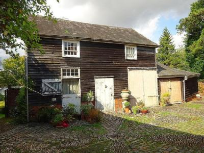 House to let, Peasenhall - Cottage