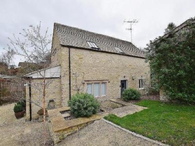 Compton Abdale Cheltenham Property Homes To Rent In