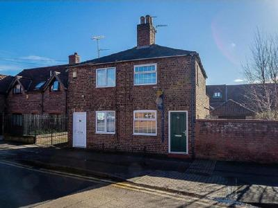 Front Street, Acomb, York - Cottage